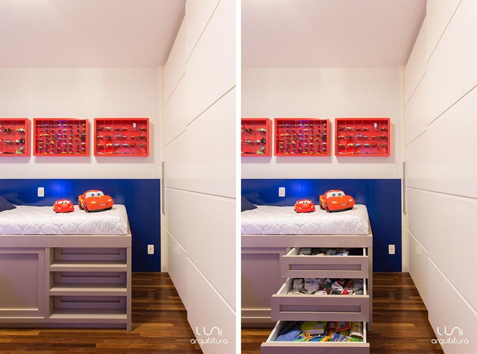 quarto infantil tematico luni arquitetura 02